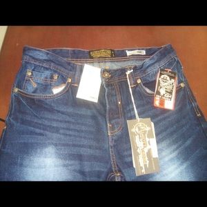 Allot Denim jeans- Regular Fit $12.00 per pcs